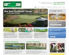 California Synthetic Grass & Putting Greens